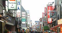 240px-Kawagoe-CreaMall